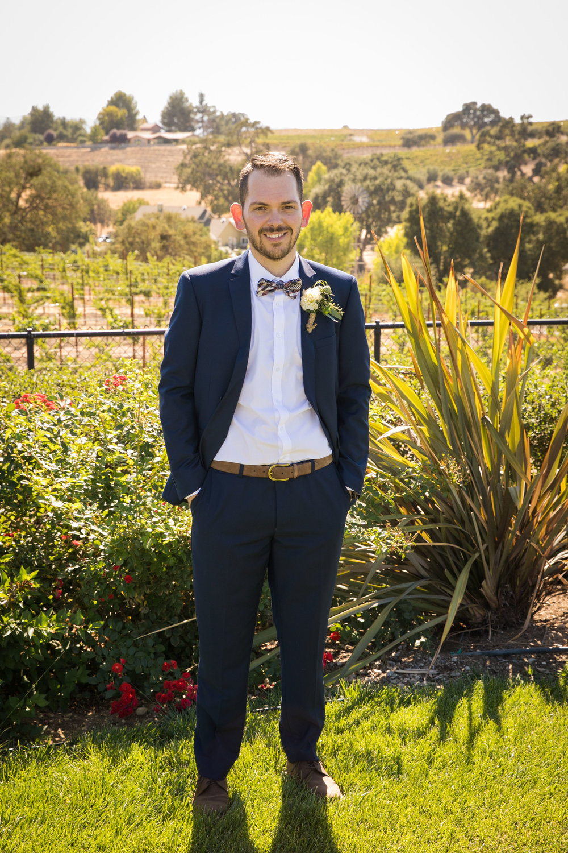 Paso Robles Wedding Photographer Arbor Oaks Vineyard 050.jpg