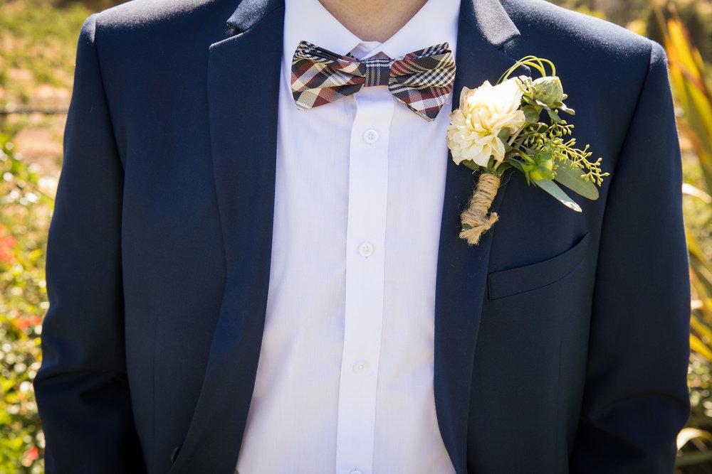 Paso Robles Wedding Photographer Arbor Oaks Vineyard 052.jpg