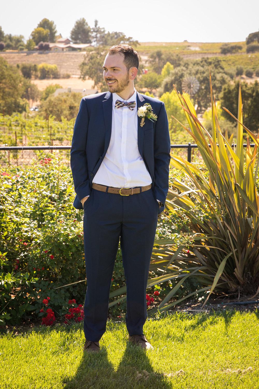 Paso Robles Wedding Photographer Arbor Oaks Vineyard 053.jpg