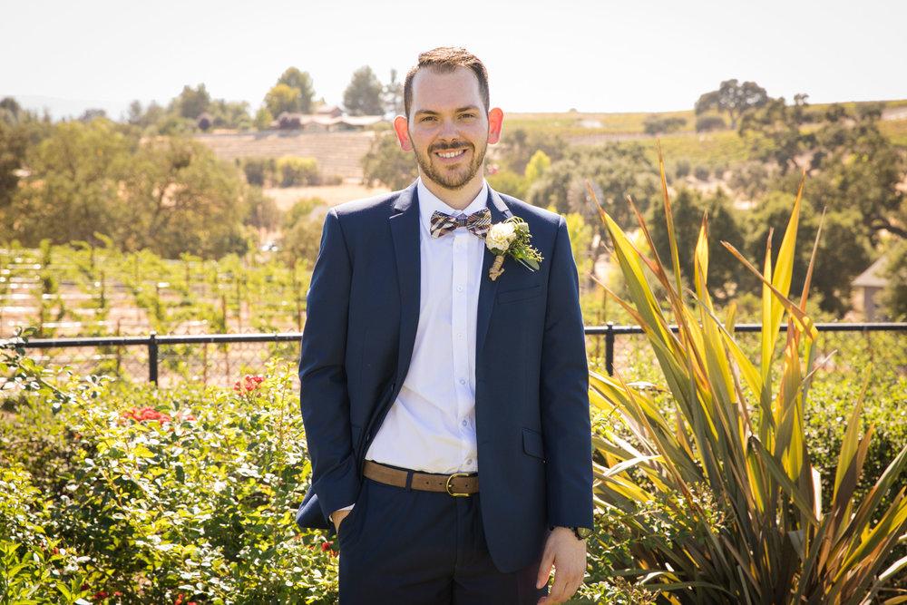 Paso Robles Wedding Photographer Arbor Oaks Vineyard 054.jpg