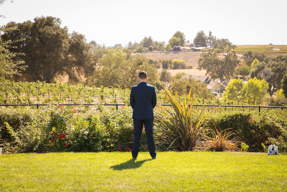 Paso Robles Wedding Photographer Arbor Oaks Vineyard 058.jpg