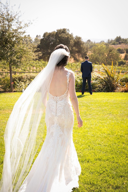 Paso Robles Wedding Photographer Arbor Oaks Vineyard 059.jpg