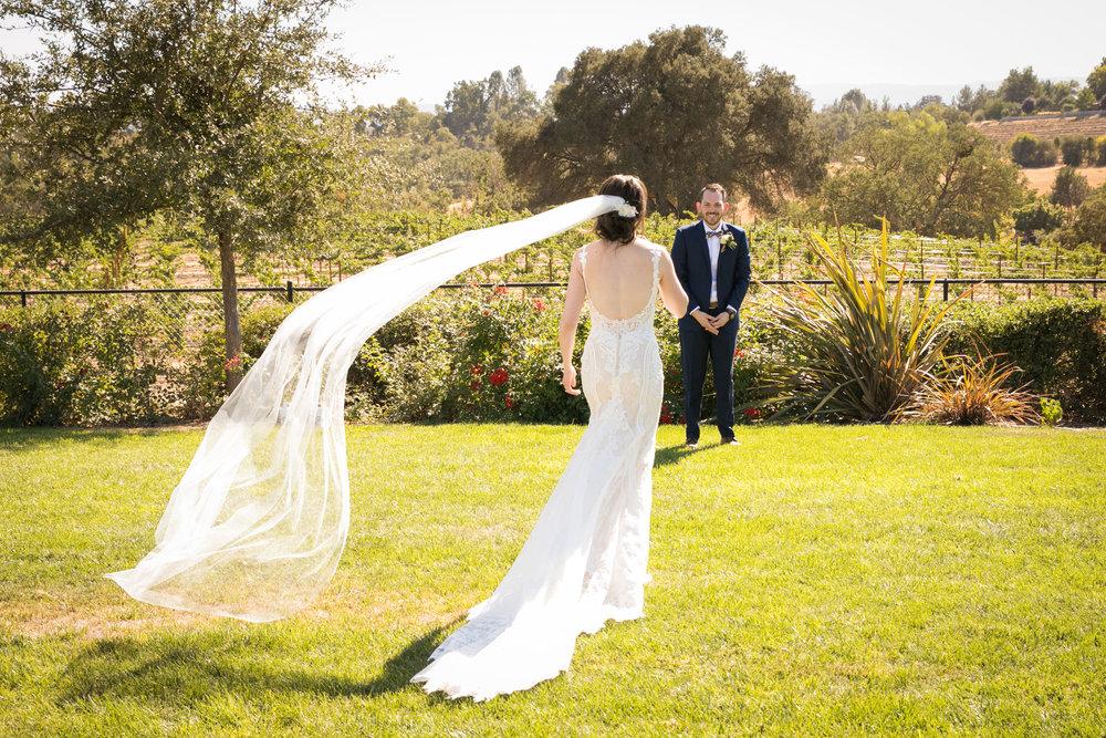 Paso Robles Wedding Photographer Arbor Oaks Vineyard 060.jpg