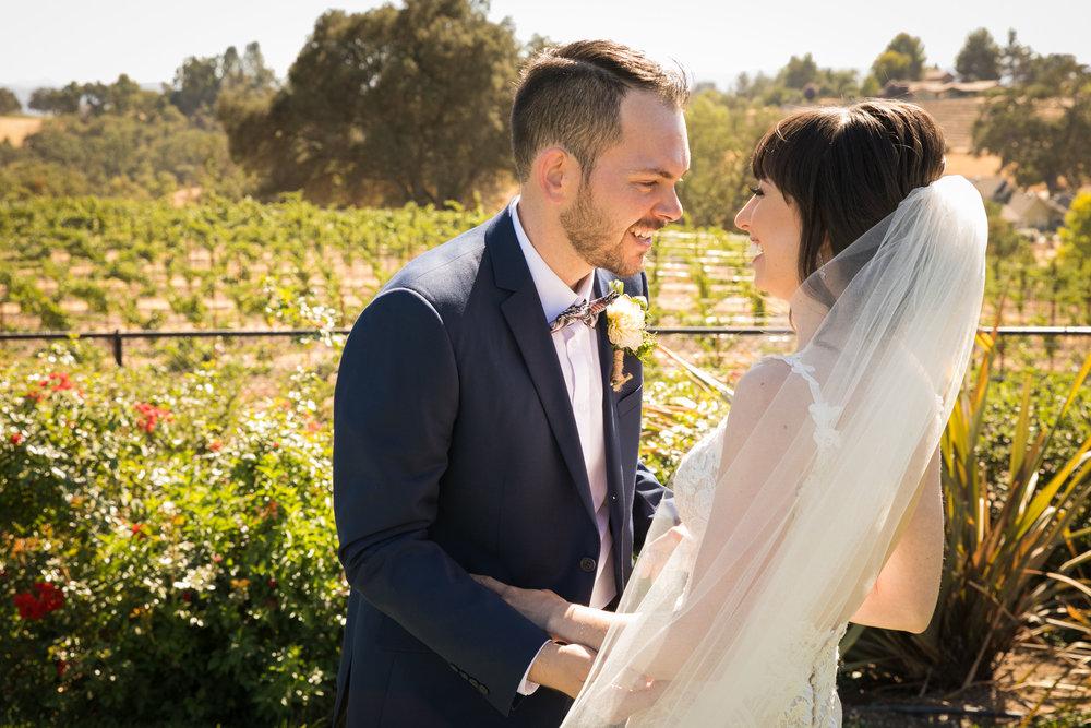 Paso Robles Wedding Photographer Arbor Oaks Vineyard 062.jpg
