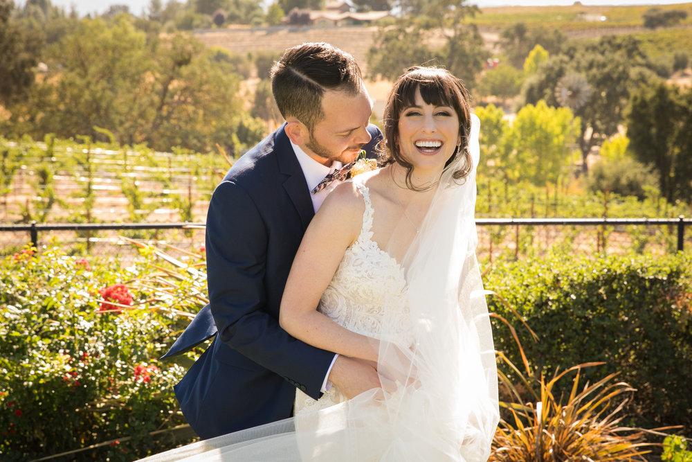 Paso Robles Wedding Photographer Arbor Oaks Vineyard 064.jpg