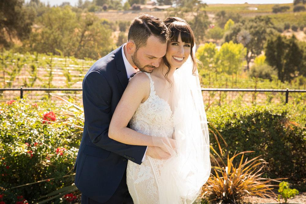 Paso Robles Wedding Photographer Arbor Oaks Vineyard 065.jpg