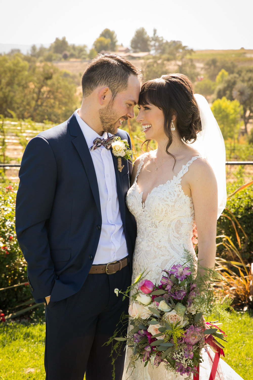 Paso Robles Wedding Photographer Arbor Oaks Vineyard 067.jpg