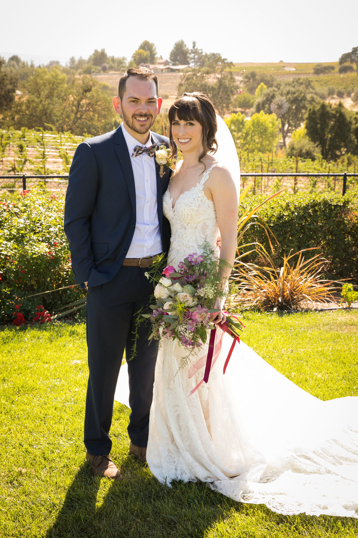 Paso Robles Wedding Photographer Arbor Oaks Vineyard 066.jpg
