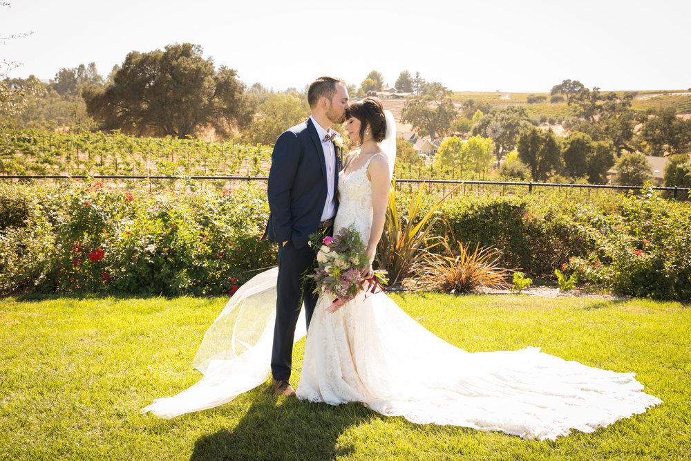 Paso Robles Wedding Photographer Arbor Oaks Vineyard 069.jpg