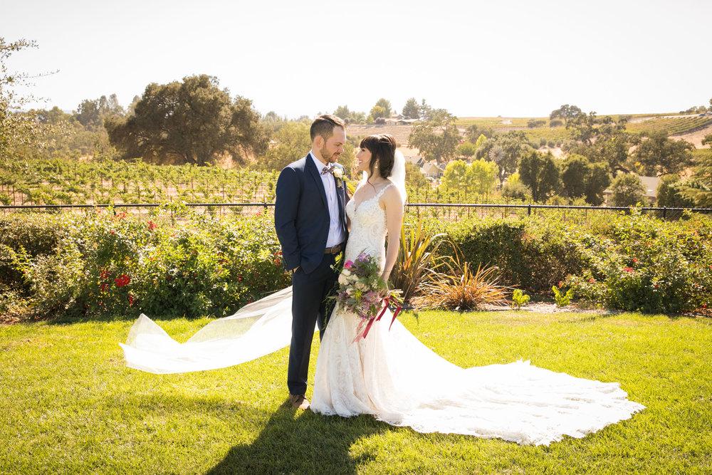 Paso Robles Wedding Photographer Arbor Oaks Vineyard 070.jpg