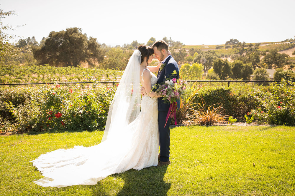 Paso Robles Wedding Photographer Arbor Oaks Vineyard 071.jpg