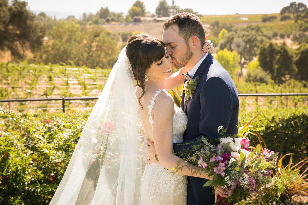 Paso Robles Wedding Photographer Arbor Oaks Vineyard 072.jpg
