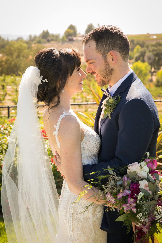 Paso Robles Wedding Photographer Arbor Oaks Vineyard 074.jpg