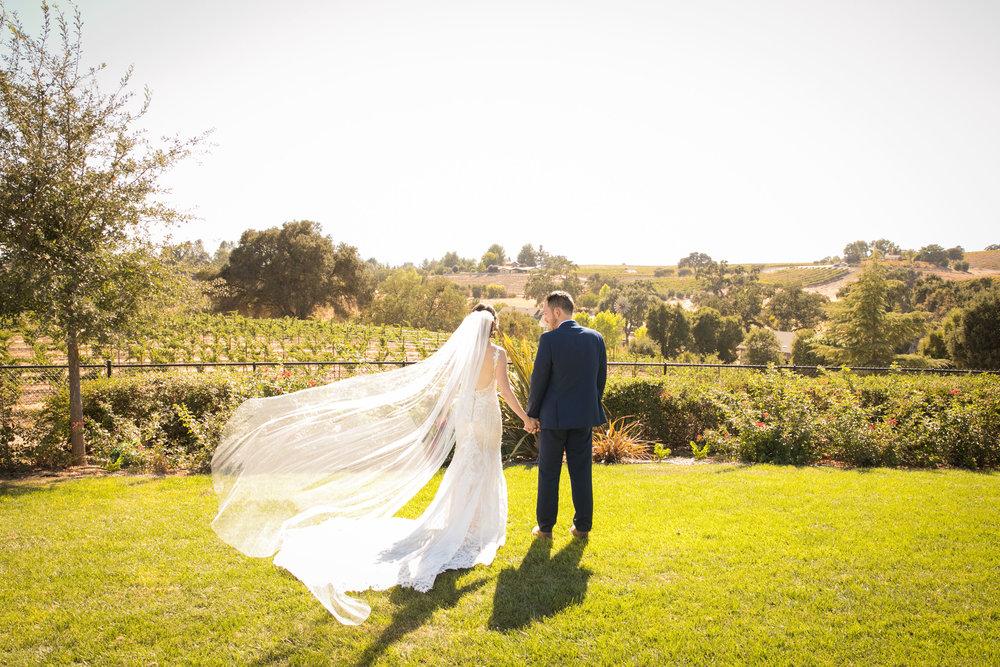 Paso Robles Wedding Photographer Arbor Oaks Vineyard 075.jpg
