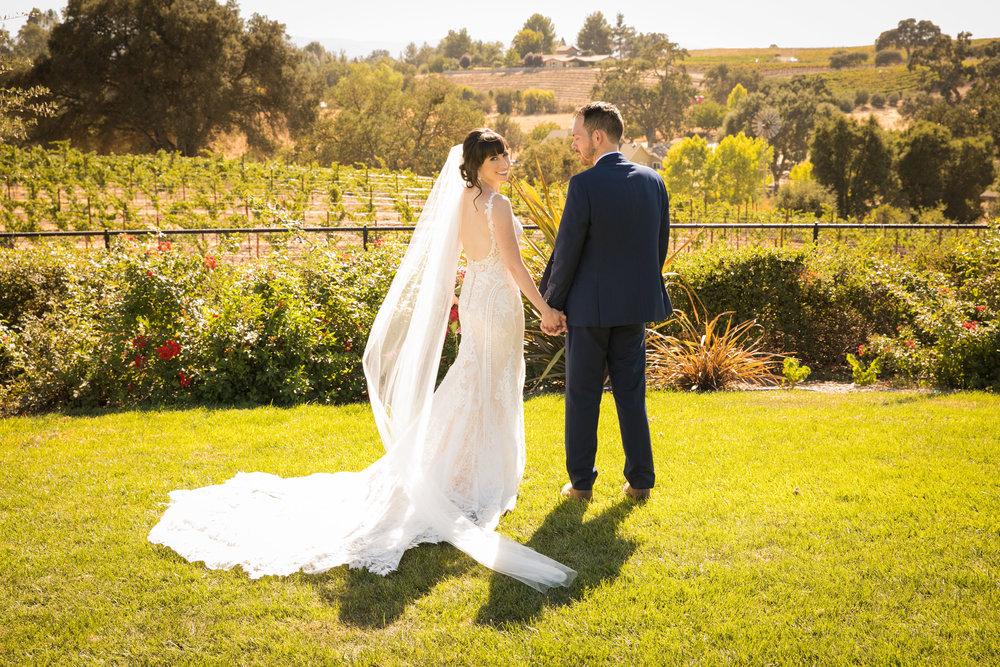 Paso Robles Wedding Photographer Arbor Oaks Vineyard 076.jpg