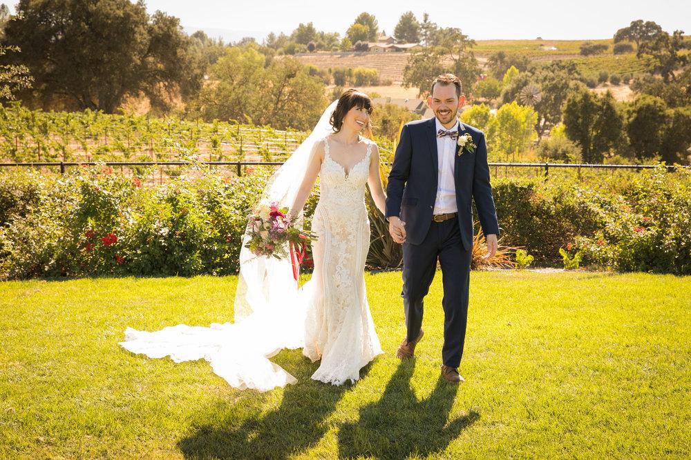 Paso Robles Wedding Photographer Arbor Oaks Vineyard 078.jpg