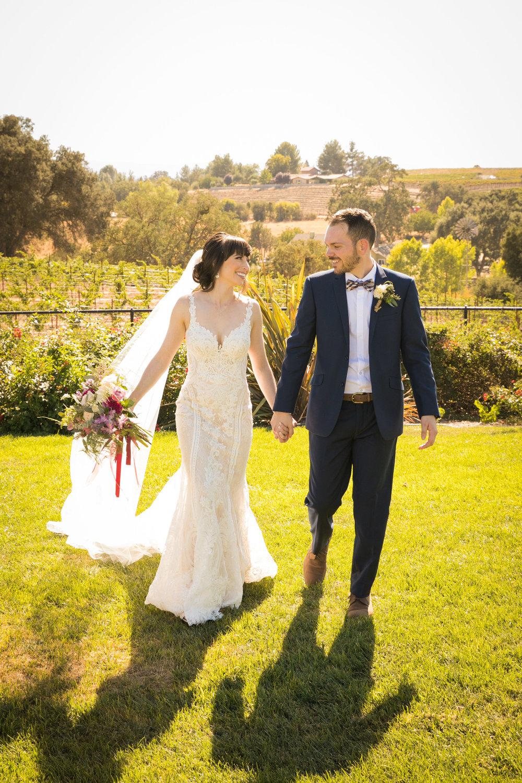 Paso Robles Wedding Photographer Arbor Oaks Vineyard 079.jpg