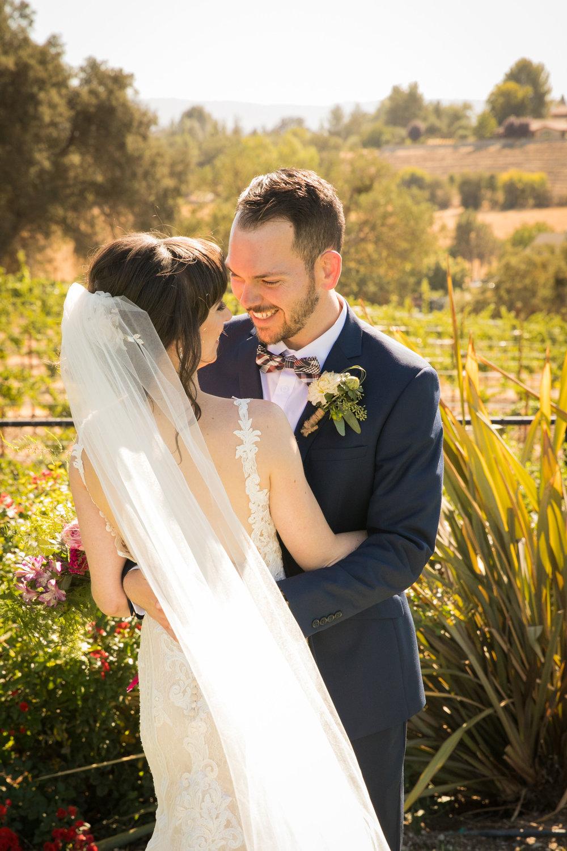 Paso Robles Wedding Photographer Arbor Oaks Vineyard 080.jpg