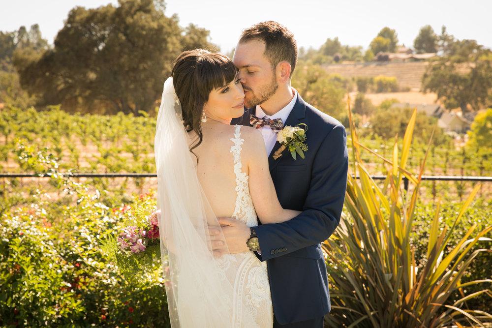 Paso Robles Wedding Photographer Arbor Oaks Vineyard 082.jpg