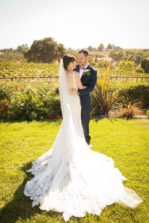 Paso Robles Wedding Photographer Arbor Oaks Vineyard 081.jpg