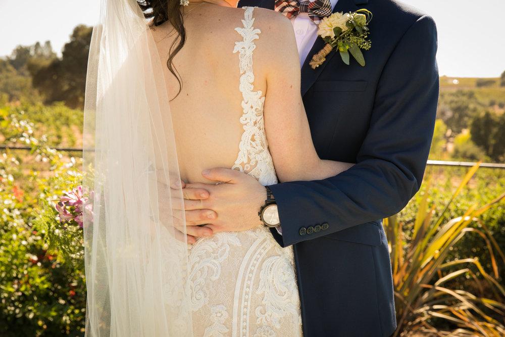 Paso Robles Wedding Photographer Arbor Oaks Vineyard 083.jpg