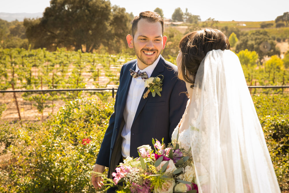 Paso Robles Wedding Photographer Arbor Oaks Vineyard 085.jpg
