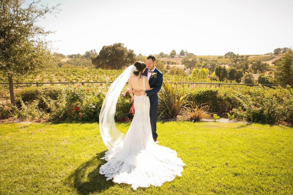 Paso Robles Wedding Photographer Arbor Oaks Vineyard 084.jpg