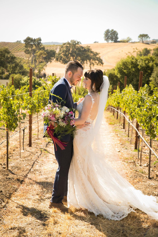 Paso Robles Wedding Photographer Arbor Oaks Vineyard 087.jpg
