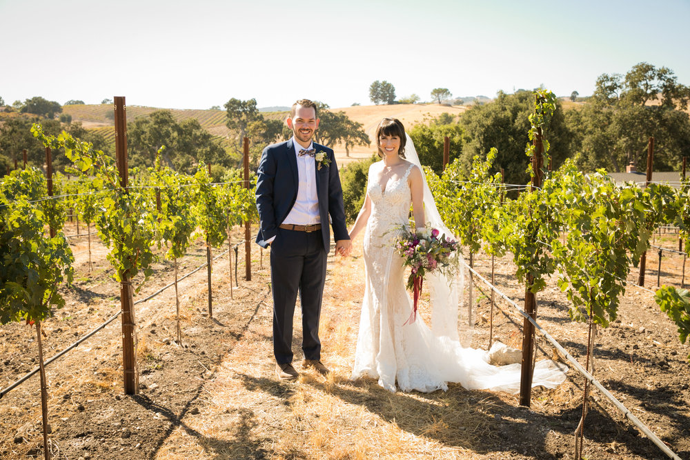 Paso Robles Wedding Photographer Arbor Oaks Vineyard 086.jpg
