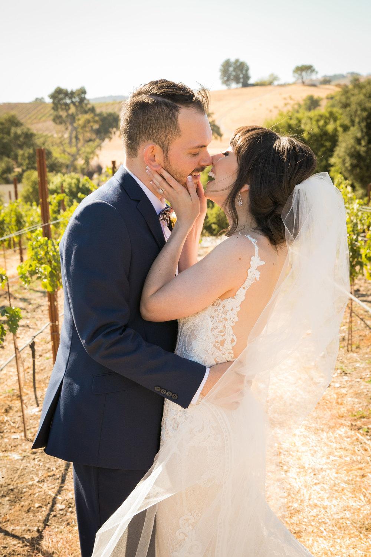 Paso Robles Wedding Photographer Arbor Oaks Vineyard 089.jpg