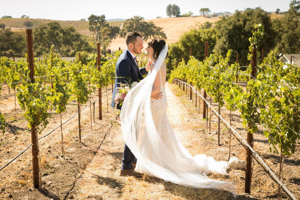 Paso Robles Wedding Photographer Arbor Oaks Vineyard 088.jpg