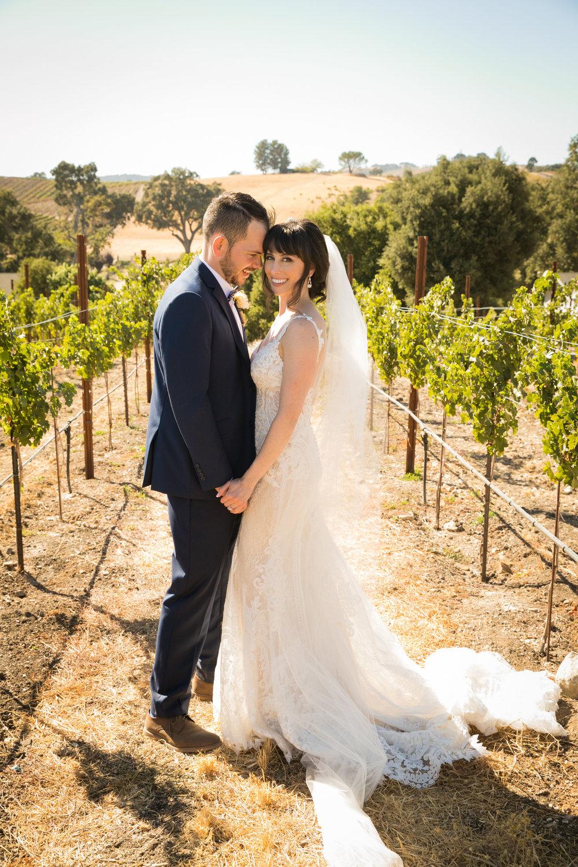 Paso Robles Wedding Photographer Arbor Oaks Vineyard 090.jpg