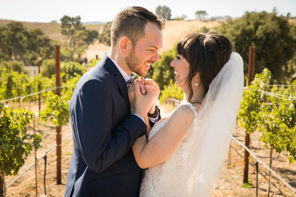 Paso Robles Wedding Photographer Arbor Oaks Vineyard 091.jpg