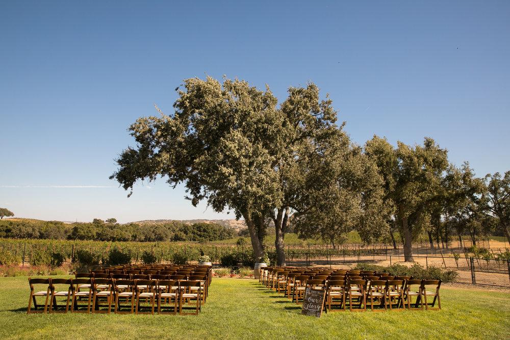 Paso Robles Wedding Photographer Arbor Oaks Vineyard 096.jpg