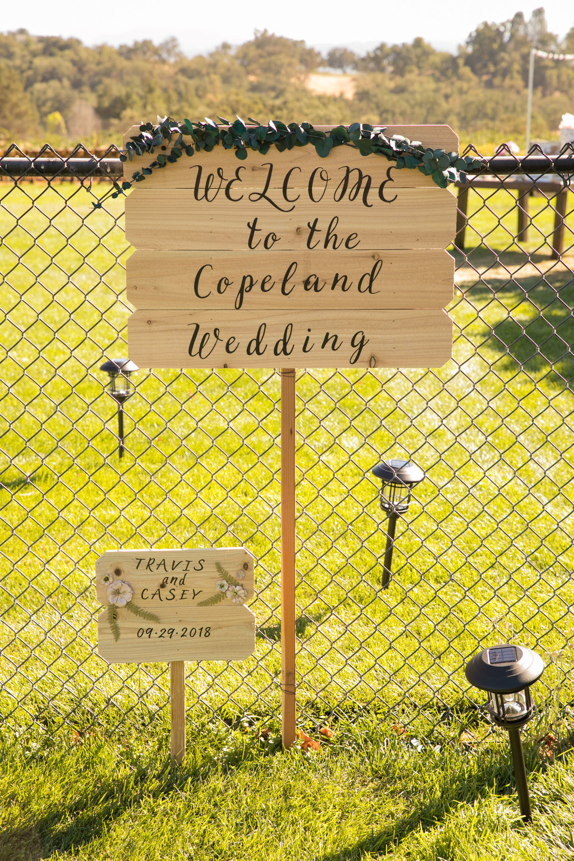 Paso Robles Wedding Photographer Arbor Oaks Vineyard 095.jpg