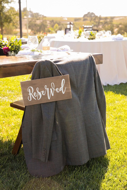 Paso Robles Wedding Photographer Arbor Oaks Vineyard 097.jpg