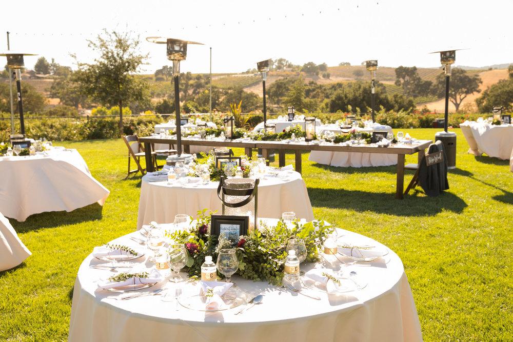 Paso Robles Wedding Photographer Arbor Oaks Vineyard 098.jpg