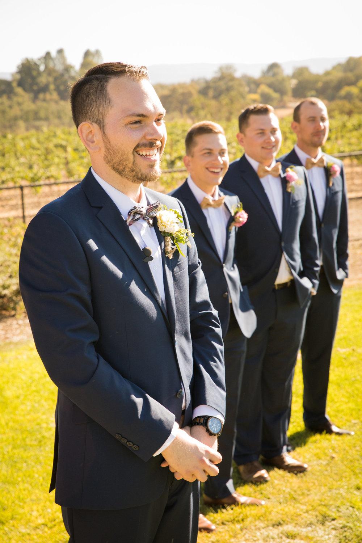 Paso Robles Wedding Photographer Arbor Oaks Vineyard 100.jpg