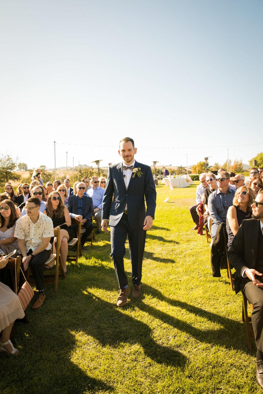 Paso Robles Wedding Photographer Arbor Oaks Vineyard 099.jpg