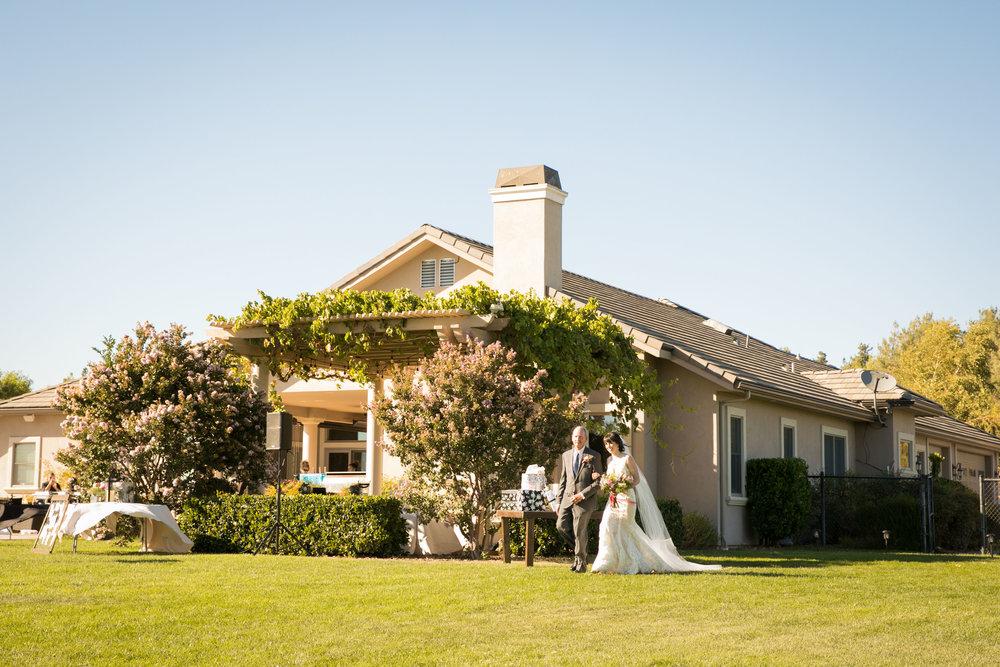 Paso Robles Wedding Photographer Arbor Oaks Vineyard 102.jpg