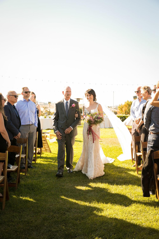 Paso Robles Wedding Photographer Arbor Oaks Vineyard 103.jpg