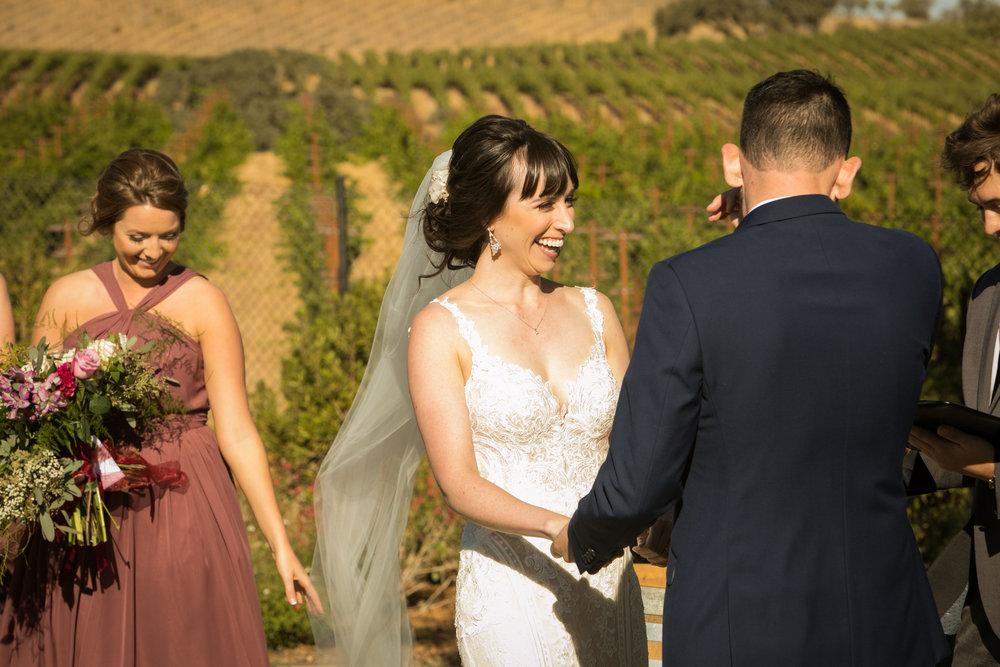 Paso Robles Wedding Photographer Arbor Oaks Vineyard 105.jpg