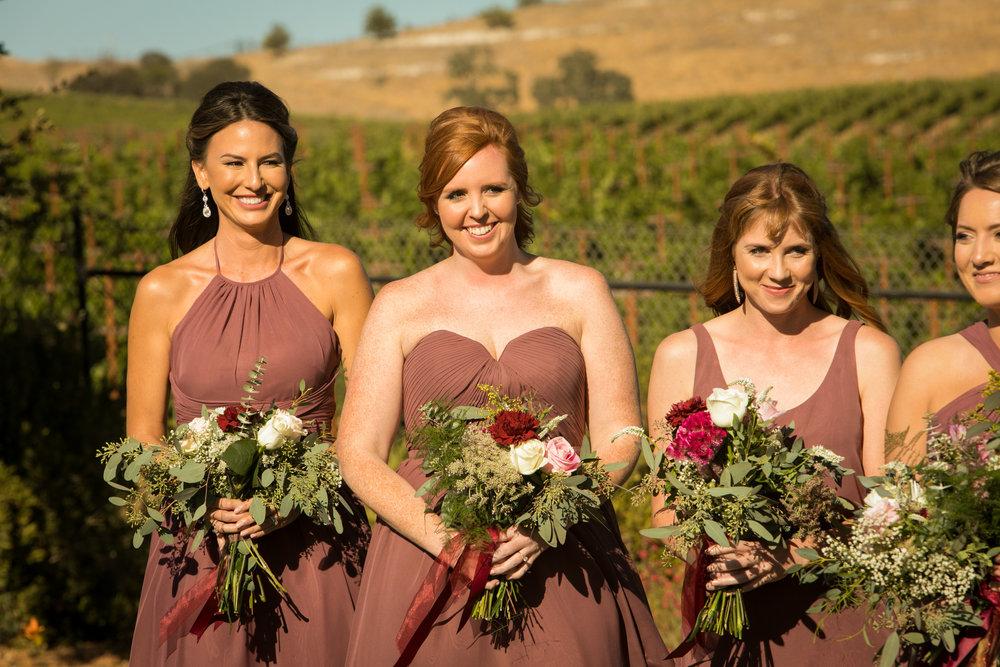 Paso Robles Wedding Photographer Arbor Oaks Vineyard 106.jpg