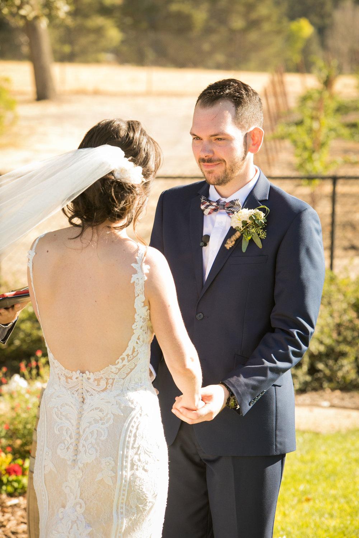 Paso Robles Wedding Photographer Arbor Oaks Vineyard 107.jpg