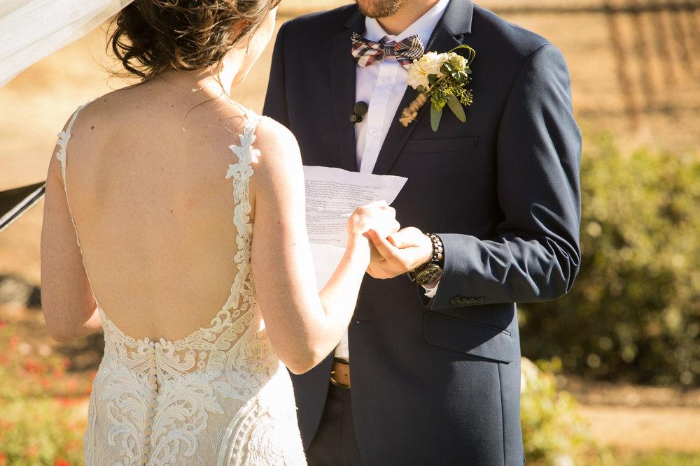 Paso Robles Wedding Photographer Arbor Oaks Vineyard 109.jpg