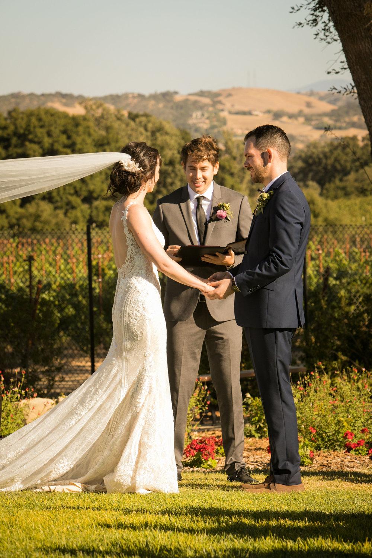 Paso Robles Wedding Photographer Arbor Oaks Vineyard 108.jpg