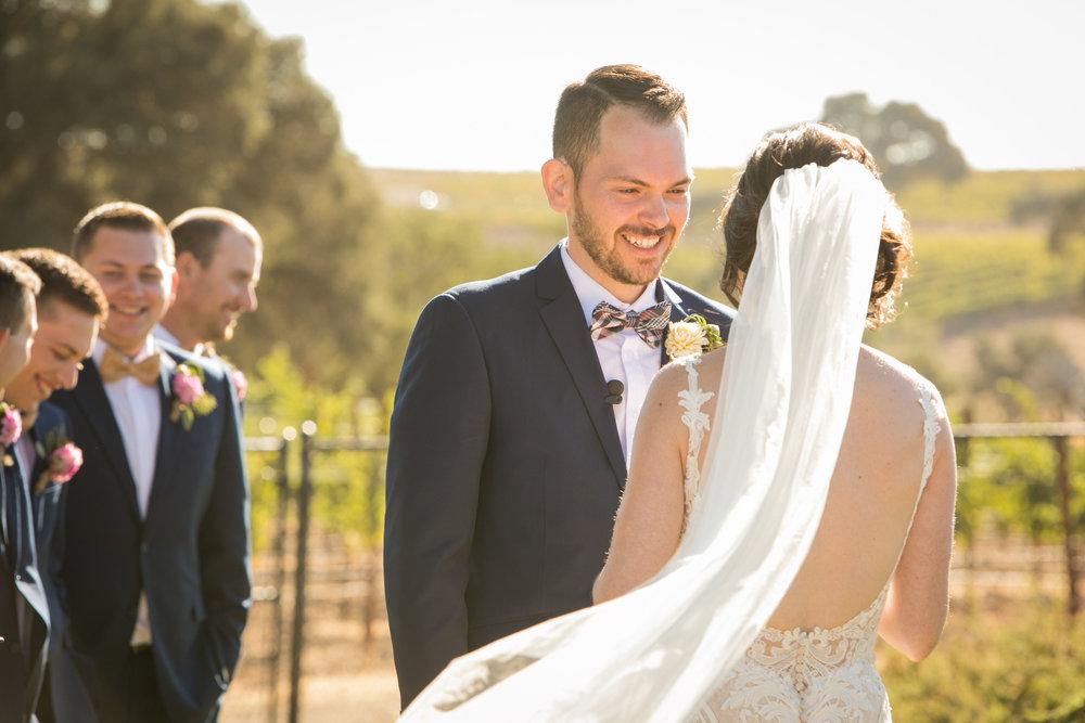 Paso Robles Wedding Photographer Arbor Oaks Vineyard 110.jpg