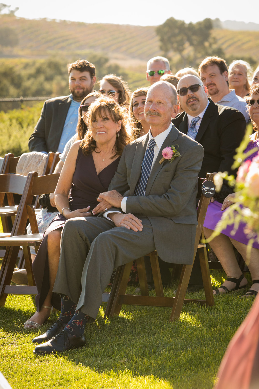 Paso Robles Wedding Photographer Arbor Oaks Vineyard 111.jpg