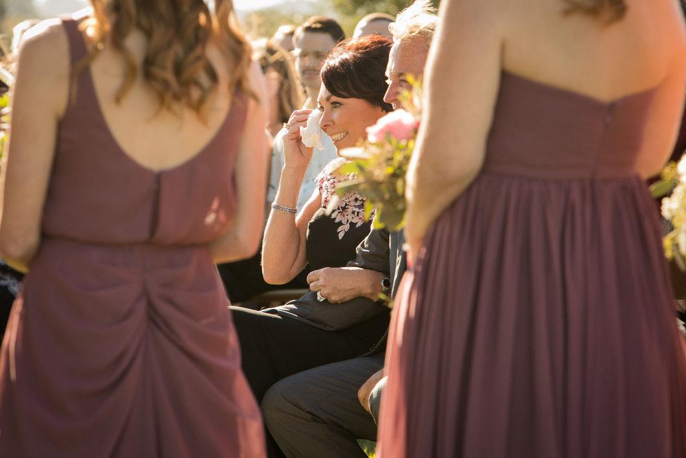Paso Robles Wedding Photographer Arbor Oaks Vineyard 112.jpg