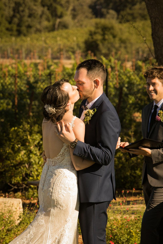 Paso Robles Wedding Photographer Arbor Oaks Vineyard 114.jpg